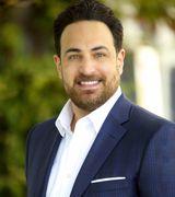 Alex Kaufman, Agent in San Francisco, CA
