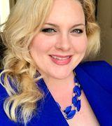 Erin Sullivan, Agent in Fullerton, CA