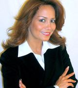 Janeth Rector, Real Estate Pro in Tampa, FL