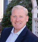 Robert Mulvey, Real Estate Agent in Yorktown Heights, NY