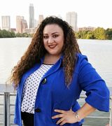 Melissa Galv…, Real Estate Pro in Austin, TX