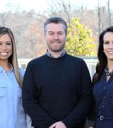 DNA Realty Team, Agent in Cary, NC