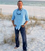 David Howard, Real Estate Agent in Panama City Beach, FL