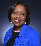 Linda Brooks, Agent in McCalla, AL