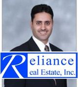 Khaksar Ahmad Real Estate Agent In Stockton Ca Reviews Zillow