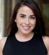 Rachel Baldino - Real Estate Agent in Philadelphia 4cc2e372280