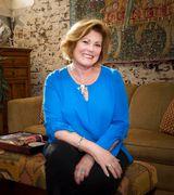 Patti Faulder, Real Estate Pro in New Orleans, LA