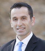 Sonny Bullaj, Real Estate Agent in York, PA