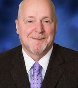 Doug Rees, Real Estate Pro in Moon Township, PA
