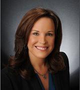 Julia Lawson, Agent in Rancho Mirage, CA