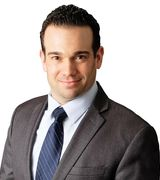 John Cordeira, Real Estate Pro in Massapequa Park, NY