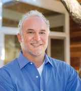 Brian Ades, Real Estate Pro in Los Angeles, CA