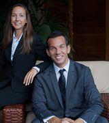 Brett & Jody Boettge, Real Estate Agent in Jupiter, FL