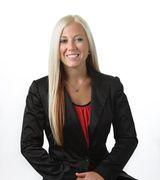 Jennifer Kile, Agent in St Louis, MO