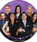 The DiSpirito…, Real Estate Pro in Warwick, RI