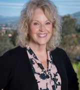 Ginger Proff…, Real Estate Pro in San Diego, CA