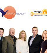 The Webb Real Estate Team, Agent in Marietta, GA