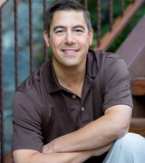 Eric Perlste…, Real Estate Pro in Whitefish, MT