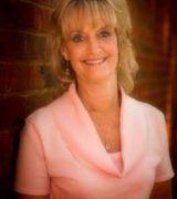 Jeannene Ond…, Real Estate Pro in Goose Creek, SC