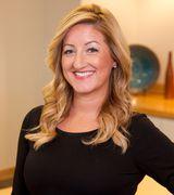 Stephanie Uff, Real Estate Pro in Philadelphia, PA