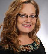 Kelly Thomps…, Real Estate Pro in Virginia Beach, VA