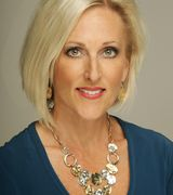 michele rich…, Real Estate Pro in Jacksonville Beach, FL