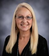 Jane Summers, Real Estate Pro in Lincoln, NE