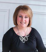 Lisa Davis, Real Estate Pro in Collinsville, IL