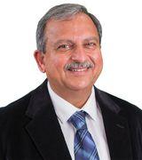 Deepak Chauh…, Real Estate Pro in Irvine, CA