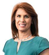 Melanie Miko, Agent in Fort Worth, TX