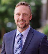 David Bediz, Agent in Washington, DC