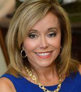 Diane Barnwell, Agent in Atlanta, GA