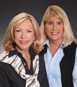 Lynne Highfill Stephanie Sposito, Real Estate Agent in Walnut Creek, CA