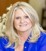 Tracy Kirkland, Agent in Wichita, KS