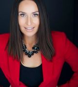Katie O'Keefe, Real Estate Agent in Franklin, WI