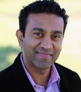 Amrit Babu, Real Estate Pro in Austin, TX
