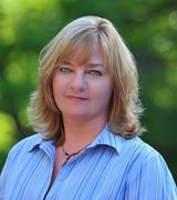 Amy Forste, Agent in Kingston, NY