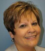 Vernie Foster, Real Estate Pro in Bradley, IL