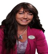 Lisa Garmon, Agent in Moses Lake, WA