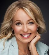 Marybeth Emerson, Real Estate Agent in Boulder, CO