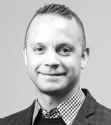 Jeremy Scott…, Real Estate Pro in Chicago, IL