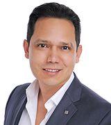 Jhoan Chacon, Real Estate Pro in Miami, FL