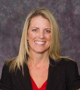 Julie Gilbert, Agent in Hood River, OR
