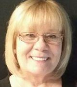Diana Dahlbe…, Real Estate Pro in Pleasant Prairie, WI