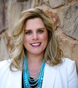 Stacy Massar, Real Estate Pro in Rockwall, TX