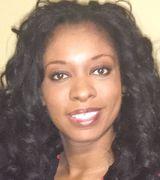 Teresa Byrd, Agent in Raleigh, NC