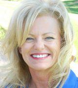 Maureen Buch…, Real Estate Pro in Payson, AZ