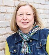 Judith Owens, Agent in Escanaba, MI