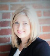 Erin Archibe…, Real Estate Pro in Murrieta, CA