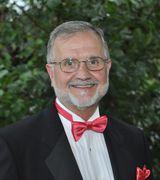 Buck Jones, Real Estate Pro in Lexington, SC
